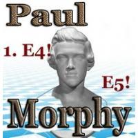 Мемориал Морфи