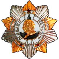 Турнир полководцы - ноябрь 2016