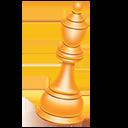 Chess-Online.Com